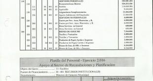 Anexo 14
