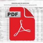 egresos-pdf