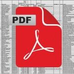 funcionarios-pdf