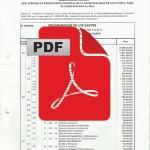 gastos-pdf