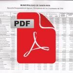 ingresos-pdf