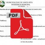 datos-pdf