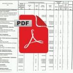 inventario-pdf