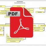 organigrama-pdf