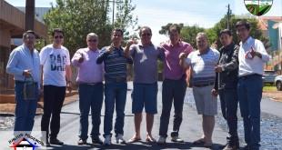 asfalto-en-el-barrio-sinuelo-1