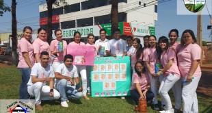 campana-de-concienciacion-sobre-la-lucha-contra-el-cancer-de-mama-1