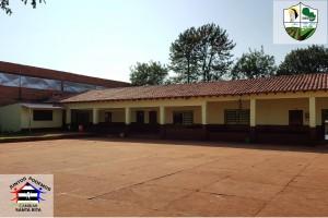 escuela-general-andres-rodriguez-del-barrio-nueva-esperanza-1