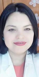 foto-perfil-gricelda