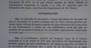 interes-distrital-manifestacion-coordinadora-agricola-1