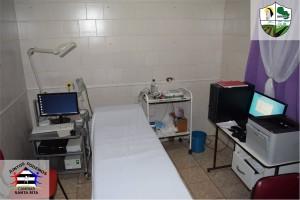 telemedicina-en-el-hospital-distrital-2
