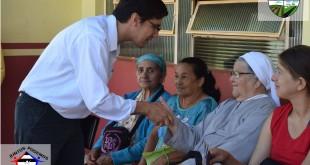 visita-al-hospital-distrital-1