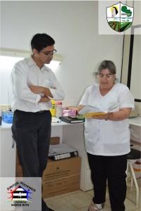 visita-al-hospital-distrital-12