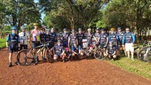 campeonato-de-ciclismo-1