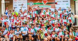 campeonato-de-ciclismo