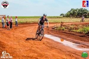 campeonato-de-ciclismo-4