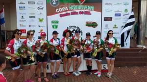 campeonato-de-ciclismo-8
