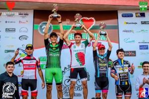 campeonato-de-ciclismo-9