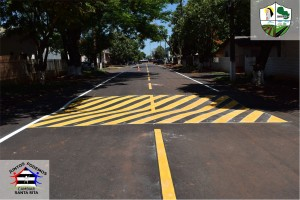 senalizacion-asfalto-hospital-2