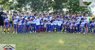 escuela-de-futbol-1