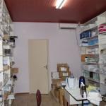 horario-de-farmacia