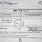royalties-4to-trimestre