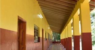 refaccion-escuela-mcmolinas-1