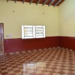 refaccion-escuela-mcmolinas-6