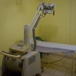 radiografia-1