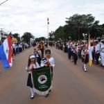 desfile-14