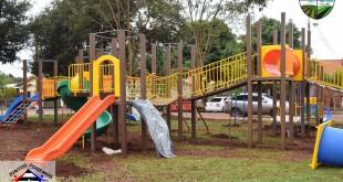 parque-plaza-de-la-juventud