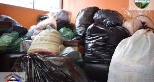 donaciones-inundacion
