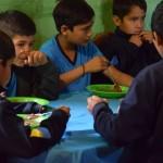almuerzo-escolar-5