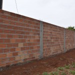 muralla-usf-san-miguel-2