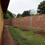 muralla-usf-san-miguel-4