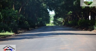 asfalto-avda-colonias-unidas-1