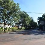 asfalto-avda-colonias-unidas-5