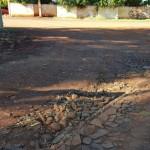 asfalto-avda-colonias-unidas-6