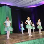 ballet-clausura-2017-10