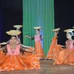 ballet-clausura-2017-3