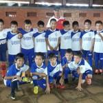 escuela-de-futbol-2017-3