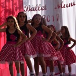 clausura-danza-s-miguel-13