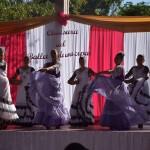 clausura-danza-s-miguel-3