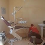 silla-odontologica-n-esperanz-5