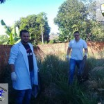lucha-contra-el-dengue-4