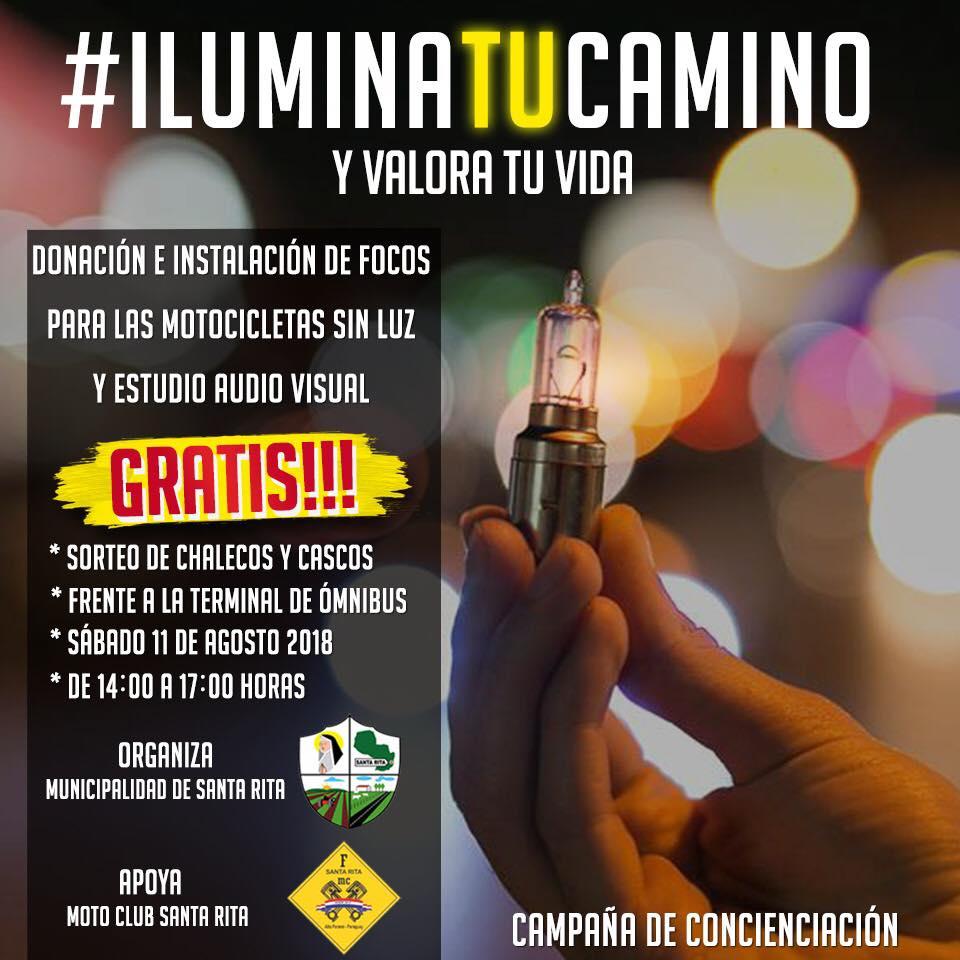 camp-ilumina-1