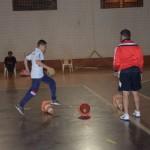 esc-mun-handball-10