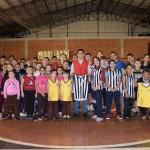 esc-mun-handball-11