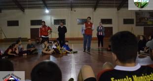 esc-mun-handball-5