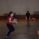esc-mun-handball-8
