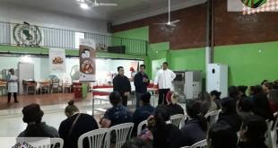 taller-de-panaderia-2